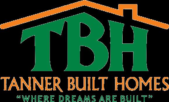 Tanner Built Homes LLC