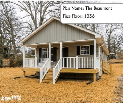 The-Beaumont